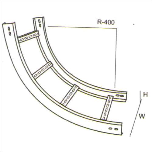 Vertical Riser