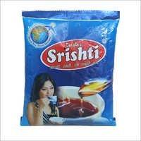 Srishti Tea