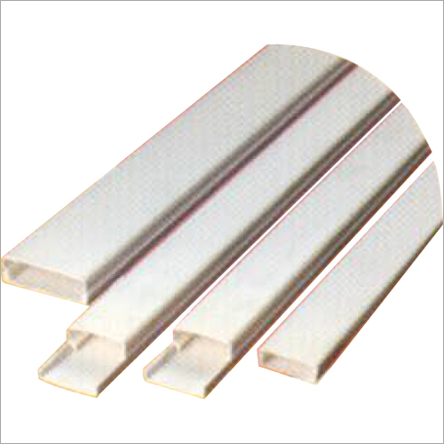 PVC Casing Capping