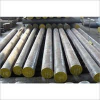 20MNCR5 Alloy Steel Round Bars