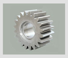 EMD Pinion gear