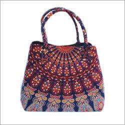 1cc749986d7e Clutch Bags In Jaipur