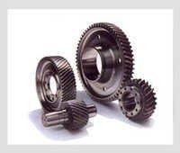 GE Pinion Gears