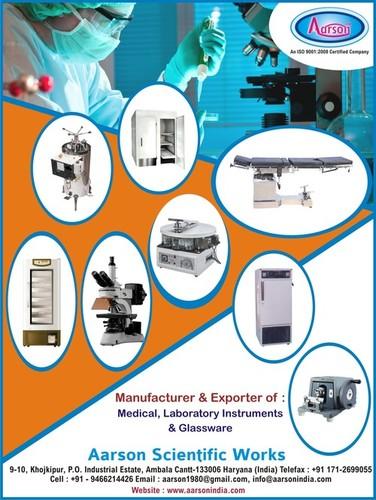 V.d.r.l. shaker/rotator(rotary shaker)