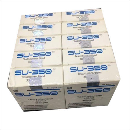 SU 350 Blend (Injections)