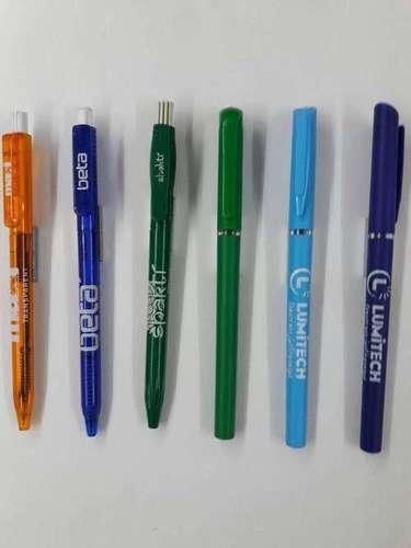 Permonational Pen