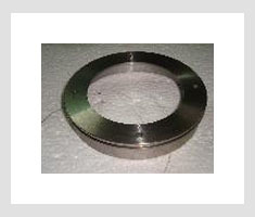WABCO Oil Seal Housing
