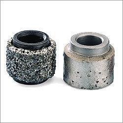 Granite Cutting Beads