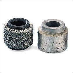 Granite Cutting Beads