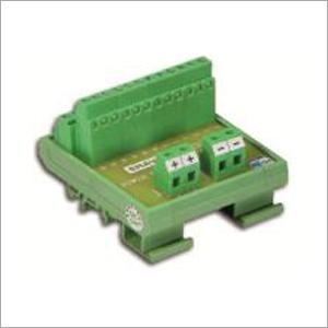 Power Distribution Modules