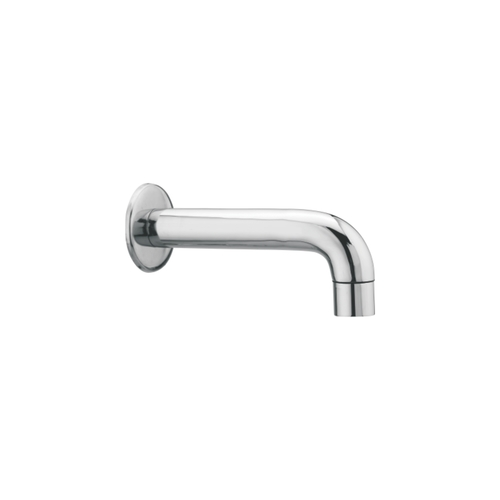 FLORENTINE HIGH FLOW PLAIN SPOUT