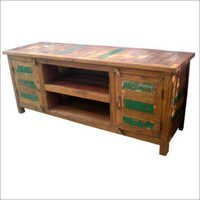 Industrial Recycled Furniture