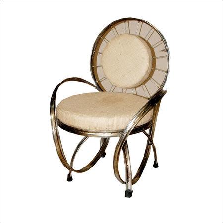 Cycle Rim Chair