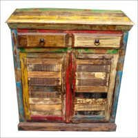 Reclaimed Furniture