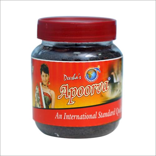 Assam Apoorva Tea