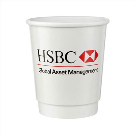 Cone Paper Cup - Manufacturers & Suppliers, Dealers