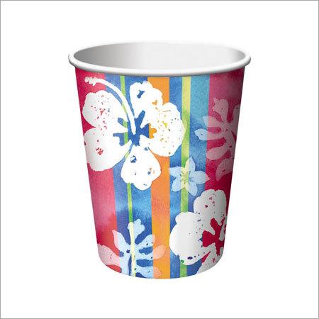 Popcorn Buckets Tubs