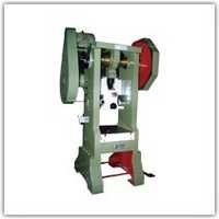 H Type Power Press
