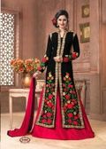 Salwar Suits Online