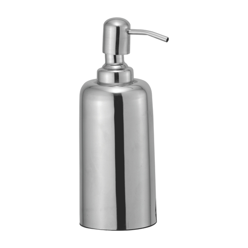 TABLE TOP SOAP DISPENSER