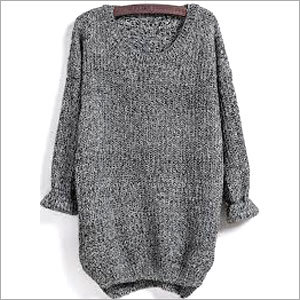 f6b3785fda46 Ladies Knitted Sweaters - Ladies Knitted Sweaters Exporter