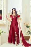 Anarkali Dress Designs