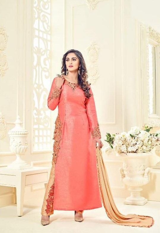 Anarkali Dress Designs