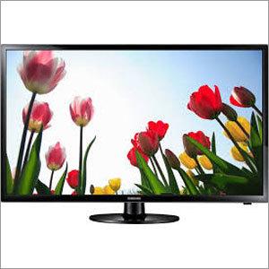 Samsung Tv - Dealers, Distributors, Exporters