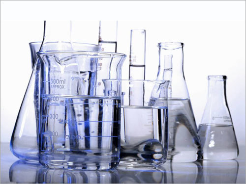 Laboratory Glass Products