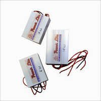 6W-3W-12W Water Proof LED Driver