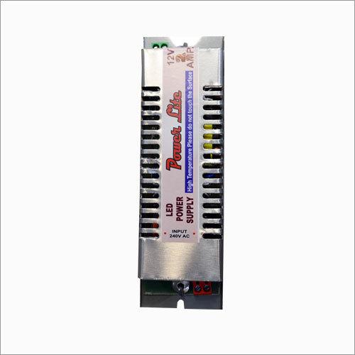 6-Amp LED Driver