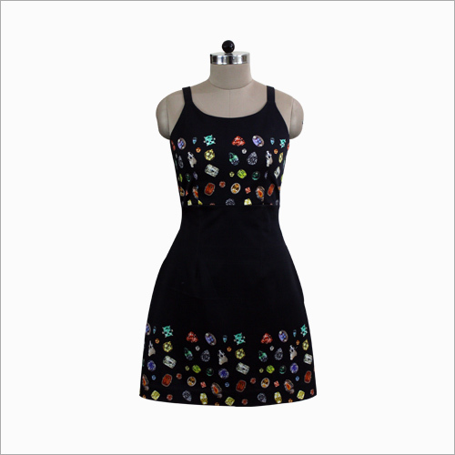 Stylish Short Prom Dresses