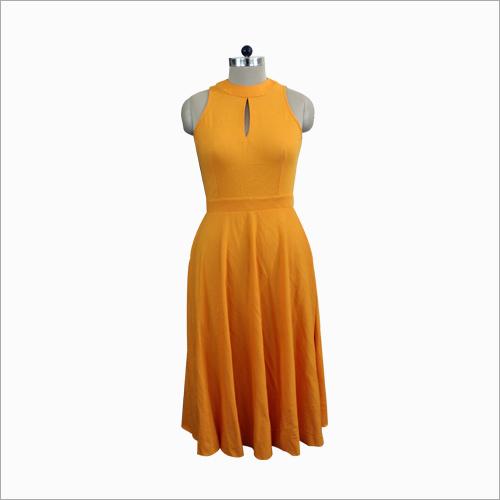 Sun Dresses