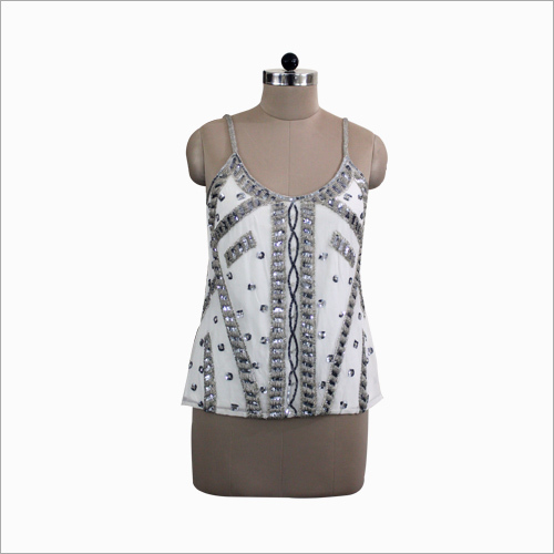 Ladies Stylish Tops