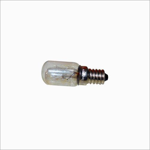 Piggy Lamp Bulb