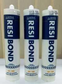 RESIBOND GP 100 SILICONE SEALANT