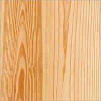 Premium Pinewood