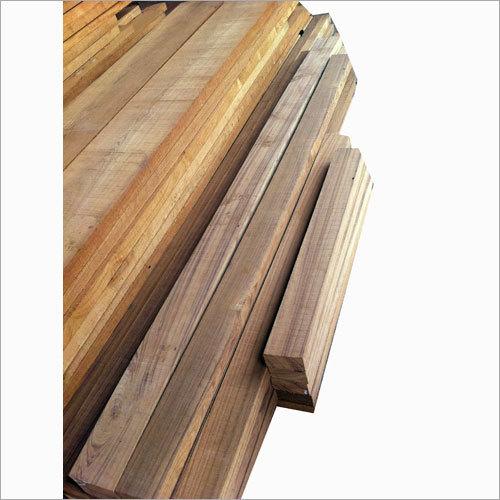 Sal Plywood