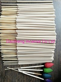 Perfumed Incense Stick