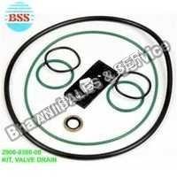 valve-drain-kits