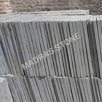Special Kota Stone