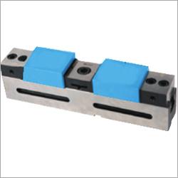 Compact Multi Grip machine vice