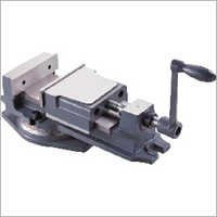 Precision Milling machine vice swivel base