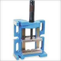 3-Way Drip Press Vice (Unigrip)