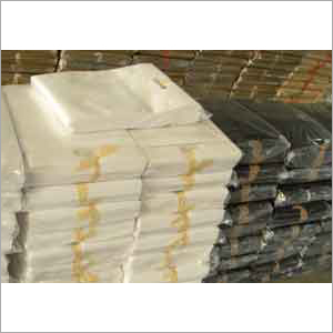 Machine Made Non-Woven Carry Bags