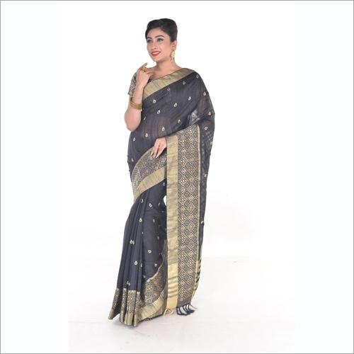 Trendy Ladies Sarees