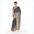 Trendy Ladies Sarees