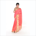 Trendy  Silk Sarees