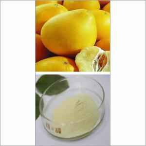 Mangiferin Extract Powder