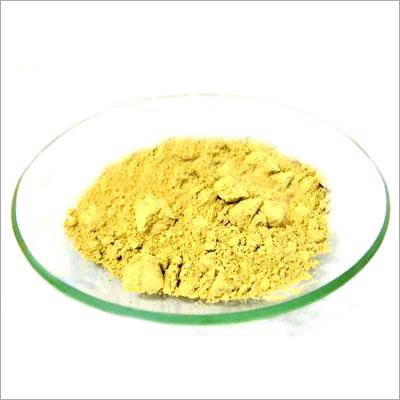 Ursolic Acid Powder